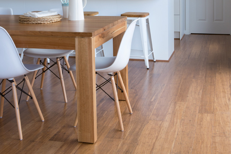 Flooring Thinking Of The Big Picture Hickinbotham Homes
