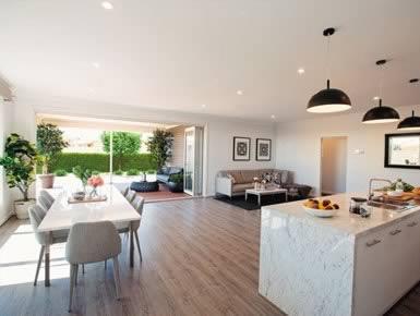 New Home Builders Adelaide (SA)   Hickinbotham Homes