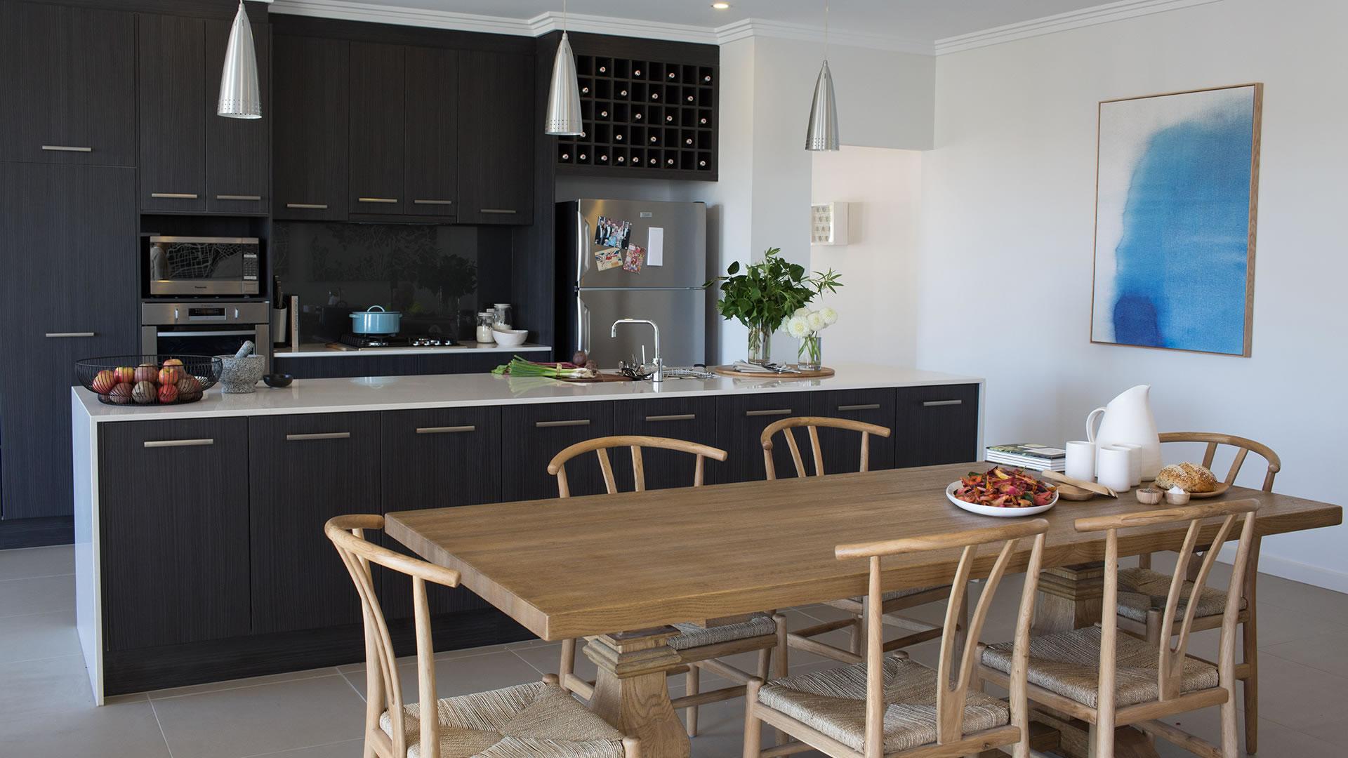 100 Ryan Homes Design Center White Marsh Fieldcrest Ryan Homes Hunt Valley Overlook At